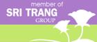 SRI TRANG AGRO-INDUSTRY logo