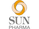 SUN PHARMACEUTICAL INDUSTRIES logo