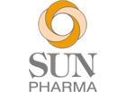 SUN PHARMACEUTICAL INDUSTRIES logo