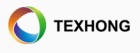 TEXHONG TEXTILE GROUP logo