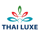 THAI LUXE ENTERPRISES logo