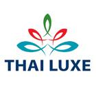 THAI LUXE ENTERPRISES logo