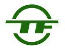 THAI PRESIDENT FOODS logo