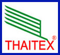 THAI RUBBER LATEX CORPORATION logo
