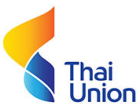 THAI UNION GROUP logo