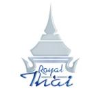 THAILAND CARPET MANUFACTURING logo