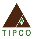 TIPCO ASPHALT logo
