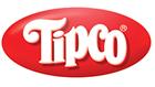 TIPCO FOODS logo
