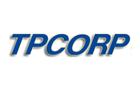 TEXTILE PRESTIGE logo