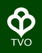 THAI VEGETABLE OIL logo