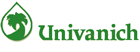UNIVANICH PALM OIL logo
