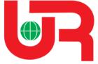 UNIVERSAL ROBINA logo