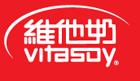 VITASOY logo