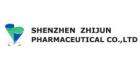 SHENZHEN ZHIJUN PHARMACEUTICAL logo
